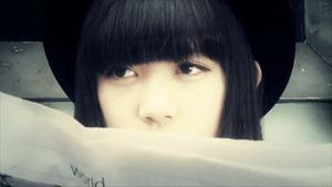 東京女子流 _ 赤坂BLITZ HARDBOILED NIGHT 第4夜「Farewell , My Lovely さらば愛しき女よ」告知映像 - YouTube.mp4 - 00002