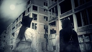 東京女子流 _ 赤坂BLITZ HARDBOILED NIGHT 第4夜「Farewell , My Lovely さらば愛しき女よ」告知映像 - YouTube.mp4 - 00007