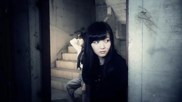 東京女子流 _ 赤坂BLITZ HARDBOILED NIGHT 第4夜「Farewell , My Lovely さらば愛しき女よ」告知映像 - YouTube.mp4 - 00010