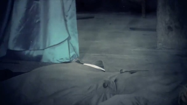東京女子流 _ 赤坂BLITZ HARDBOILED NIGHT 第4夜「Farewell , My Lovely さらば愛しき女よ」告知映像 - YouTube.mp4 - 00019
