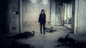 東京女子流 _ 赤坂BLITZ HARDBOILED NIGHT 第4夜「Farewell , My Lovely さらば愛しき女よ」告知映像 - YouTube.mp4 - 00020
