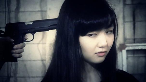 東京女子流 _ 赤坂BLITZ HARDBOILED NIGHT 第4夜「Farewell , My Lovely さらば愛しき女よ」告知映像 - YouTube.mp4 - 00022