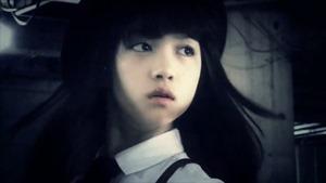 東京女子流 _ 赤坂BLITZ HARDBOILED NIGHT 第4夜「Farewell , My Lovely さらば愛しき女よ」告知映像 - YouTube.mp4 - 00023