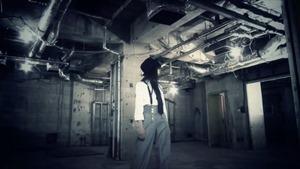 東京女子流 _ 赤坂BLITZ HARDBOILED NIGHT 第4夜「Farewell , My Lovely さらば愛しき女よ」告知映像 - YouTube.mp4 - 00025