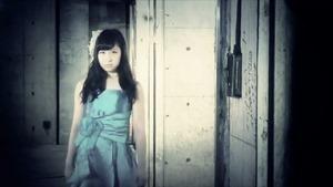 東京女子流 _ 赤坂BLITZ HARDBOILED NIGHT 第4夜「Farewell , My Lovely さらば愛しき女よ」告知映像 - YouTube.mp4 - 00029