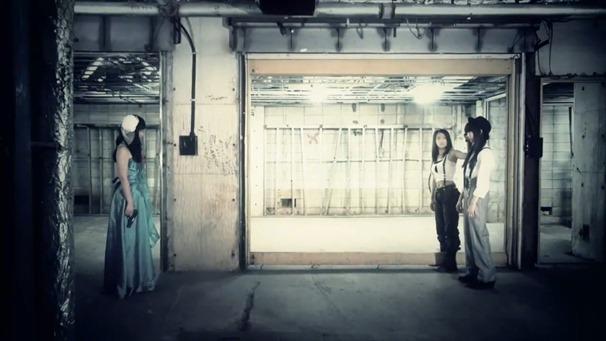 東京女子流 _ 赤坂BLITZ HARDBOILED NIGHT 第4夜「Farewell , My Lovely さらば愛しき女よ」告知映像 - YouTube.mp4 - 00031
