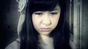 東京女子流 _ 赤坂BLITZ HARDBOILED NIGHT 第4夜「Farewell , My Lovely さらば愛しき女よ」告知映像 - YouTube.mp4 - 00033