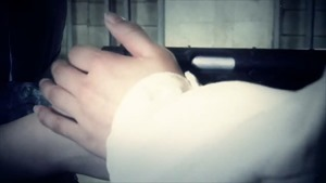 東京女子流 _ 赤坂BLITZ HARDBOILED NIGHT 第4夜「Farewell , My Lovely さらば愛しき女よ」告知映像 - YouTube.mp4 - 00034