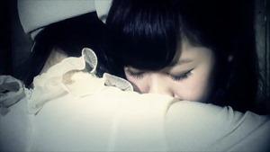 東京女子流 _ 赤坂BLITZ HARDBOILED NIGHT 第4夜「Farewell , My Lovely さらば愛しき女よ」告知映像 - YouTube.mp4 - 00036