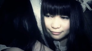 東京女子流 _ 赤坂BLITZ HARDBOILED NIGHT 第4夜「Farewell , My Lovely さらば愛しき女よ」告知映像 - YouTube.mp4 - 00037