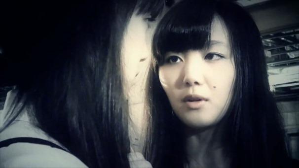 東京女子流 _ 赤坂BLITZ HARDBOILED NIGHT 第4夜「Farewell , My Lovely さらば愛しき女よ」告知映像 - YouTube.mp4 - 00039