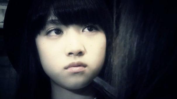 東京女子流 _ 赤坂BLITZ HARDBOILED NIGHT 第4夜「Farewell , My Lovely さらば愛しき女よ」告知映像 - YouTube.mp4 - 00040
