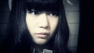 東京女子流 _ 赤坂BLITZ HARDBOILED NIGHT 第4夜「Farewell , My Lovely さらば愛しき女よ」告知映像 - YouTube.mp4 - 00042