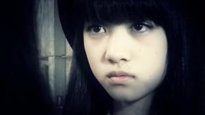 東京女子流 _ 赤坂BLITZ HARDBOILED NIGHT 第4夜「Farewell , My Lovely さらば愛しき女よ」告知映像 - YouTube.mp4 - 00043