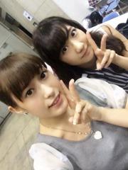 hirari_g140906