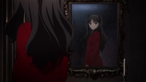 [HorribleSubs] Fate Stay Night - Unlimited Blade Works - 00 [1080p].mkv - 00013