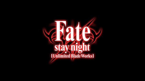 [HorribleSubs] Fate Stay Night - Unlimited Blade Works - 00 [1080p].mkv - 00022