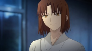 [HorribleSubs] Fate Stay Night - Unlimited Blade Works - 00 [1080p].mkv - 00029