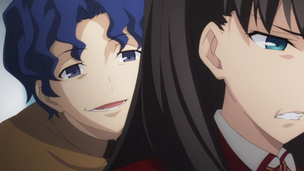[HorribleSubs] Fate Stay Night - Unlimited Blade Works - 00 [1080p].mkv - 00057