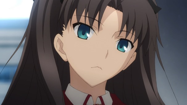 [HorribleSubs] Fate Stay Night - Unlimited Blade Works - 00 [1080p].mkv - 00058