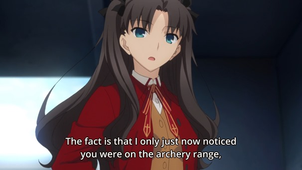 [HorribleSubs] Fate Stay Night - Unlimited Blade Works - 00 [1080p].mkv - 00060