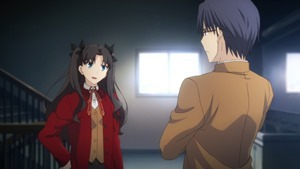 [HorribleSubs] Fate Stay Night - Unlimited Blade Works - 00 [1080p].mkv - 00066