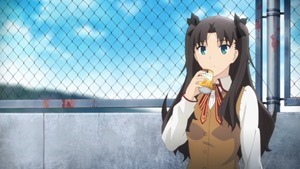 [HorribleSubs] Fate Stay Night - Unlimited Blade Works - 00 [1080p].mkv - 00083