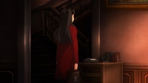 [HorribleSubs] Fate Stay Night - Unlimited Blade Works - 00 [1080p].mkv - 00086