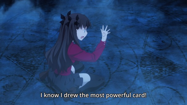 [HorribleSubs] Fate Stay Night - Unlimited Blade Works - 00 [1080p].mkv - 00102