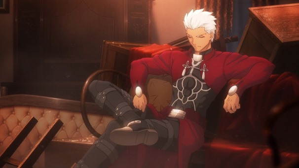 [HorribleSubs] Fate Stay Night - Unlimited Blade Works - 00 [1080p].mkv - 00107