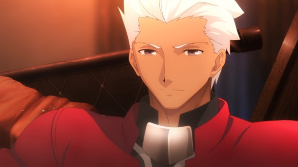 [HorribleSubs] Fate Stay Night - Unlimited Blade Works - 00 [1080p].mkv - 00108