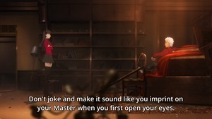 [HorribleSubs] Fate Stay Night - Unlimited Blade Works - 00 [1080p].mkv - 00113
