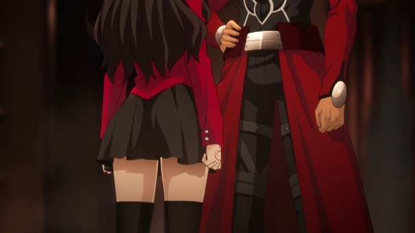 [HorribleSubs] Fate Stay Night - Unlimited Blade Works - 00 [1080p].mkv - 00117