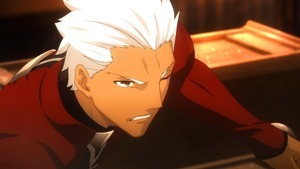 [HorribleSubs] Fate Stay Night - Unlimited Blade Works - 00 [1080p].mkv - 00120