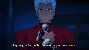 [HorribleSubs] Fate Stay Night - Unlimited Blade Works - 00 [1080p].mkv - 00123