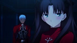 [HorribleSubs] Fate Stay Night - Unlimited Blade Works - 00 [1080p].mkv - 00124