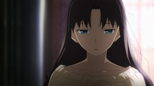 [HorribleSubs] Fate Stay Night - Unlimited Blade Works - 00 [1080p].mkv - 00133