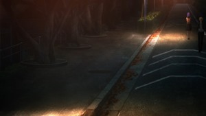 [HorribleSubs] Fate Stay Night - Unlimited Blade Works - 00 [1080p].mkv - 00143