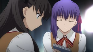 [HorribleSubs] Fate Stay Night - Unlimited Blade Works - 00 [1080p].mkv - 00163