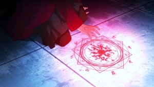 [HorribleSubs] Fate Stay Night - Unlimited Blade Works - 00 [1080p].mkv - 00169