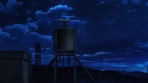 [HorribleSubs] Fate Stay Night - Unlimited Blade Works - 00 [1080p].mkv - 00171