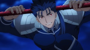 [HorribleSubs] Fate Stay Night - Unlimited Blade Works - 00 [1080p].mkv - 00173
