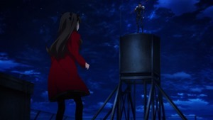 [HorribleSubs] Fate Stay Night - Unlimited Blade Works - 00 [1080p].mkv - 00176