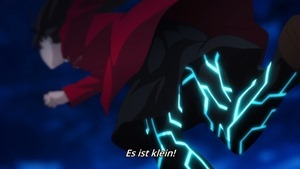 [HorribleSubs] Fate Stay Night - Unlimited Blade Works - 00 [1080p].mkv - 00179