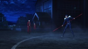 [HorribleSubs] Fate Stay Night - Unlimited Blade Works - 00 [1080p].mkv - 00186
