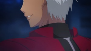 [HorribleSubs] Fate Stay Night - Unlimited Blade Works - 00 [1080p].mkv - 00188