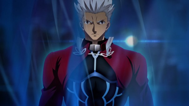 [HorribleSubs] Fate Stay Night - Unlimited Blade Works - 00 [1080p].mkv - 00190