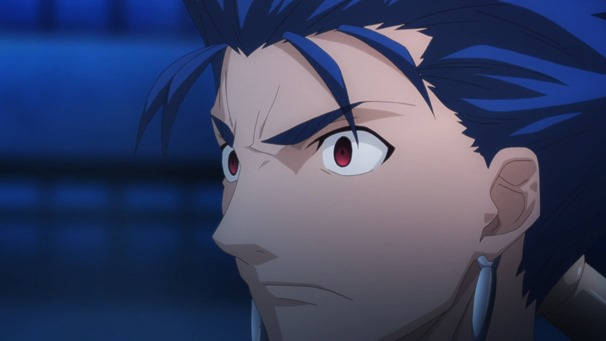 [HorribleSubs] Fate Stay Night - Unlimited Blade Works - 00 [1080p].mkv - 00192