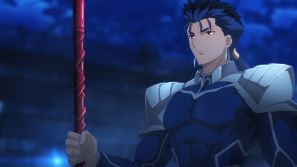 [HorribleSubs] Fate Stay Night - Unlimited Blade Works - 00 [1080p].mkv - 00193