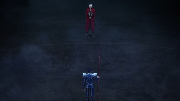 [HorribleSubs] Fate Stay Night - Unlimited Blade Works - 00 [1080p].mkv - 00194